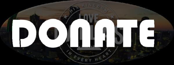 ld-donate-button2